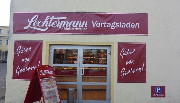 Lechtermann
